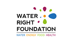 WATER_RIGHT