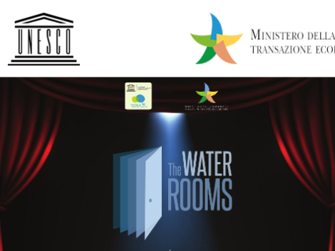 IMG_for_The_Water_Rooms_Video_LINK